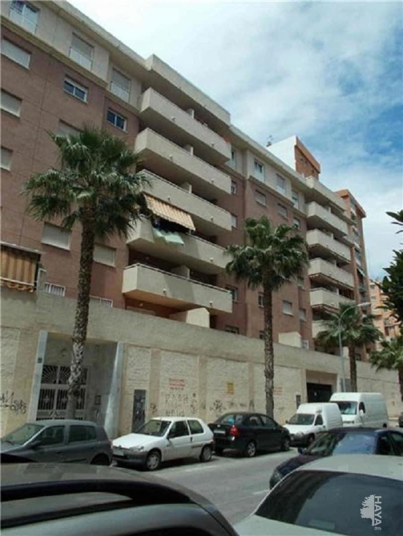 Local en venta en Torremolinos, Málaga, Avenida Pintor Sorolla, 275.600 €, 152 m2