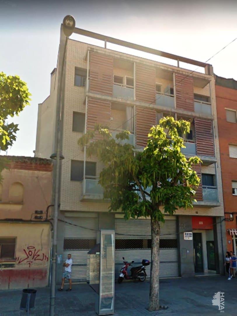 Piso en venta en La Bordeta, Lleida, Lleida, Avenida Artesa, 65.875 €, 3 habitaciones, 1 baño, 71 m2