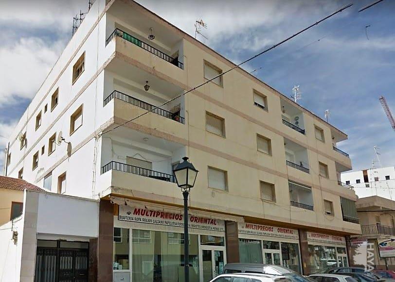 Local en venta en Cuevas del Almanzora, Almería, Avenida Atrales, 467.660 €, 1250 m2