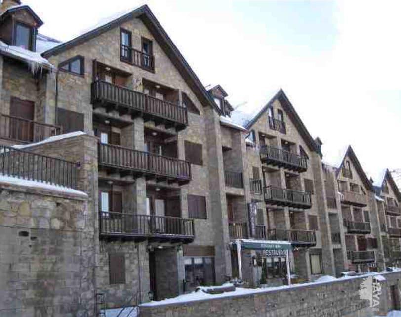 Piso en venta en La Vall de Boí, Lleida, Calle Aiguals, 59.400 €, 1 habitación, 1 baño, 43 m2