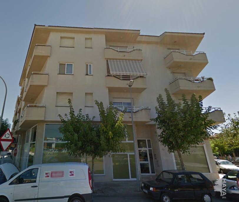 Parking en venta en El Morell, Tarragona, Calle Escoles Noves, 6.534 €, 27 m2