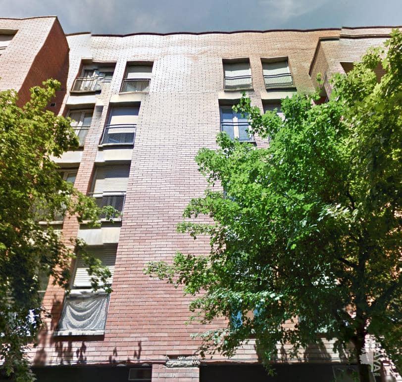 Piso en venta en Salt, Girona, Calle President Francesc Macia, 110.500 €, 4 habitaciones, 2 baños, 120 m2