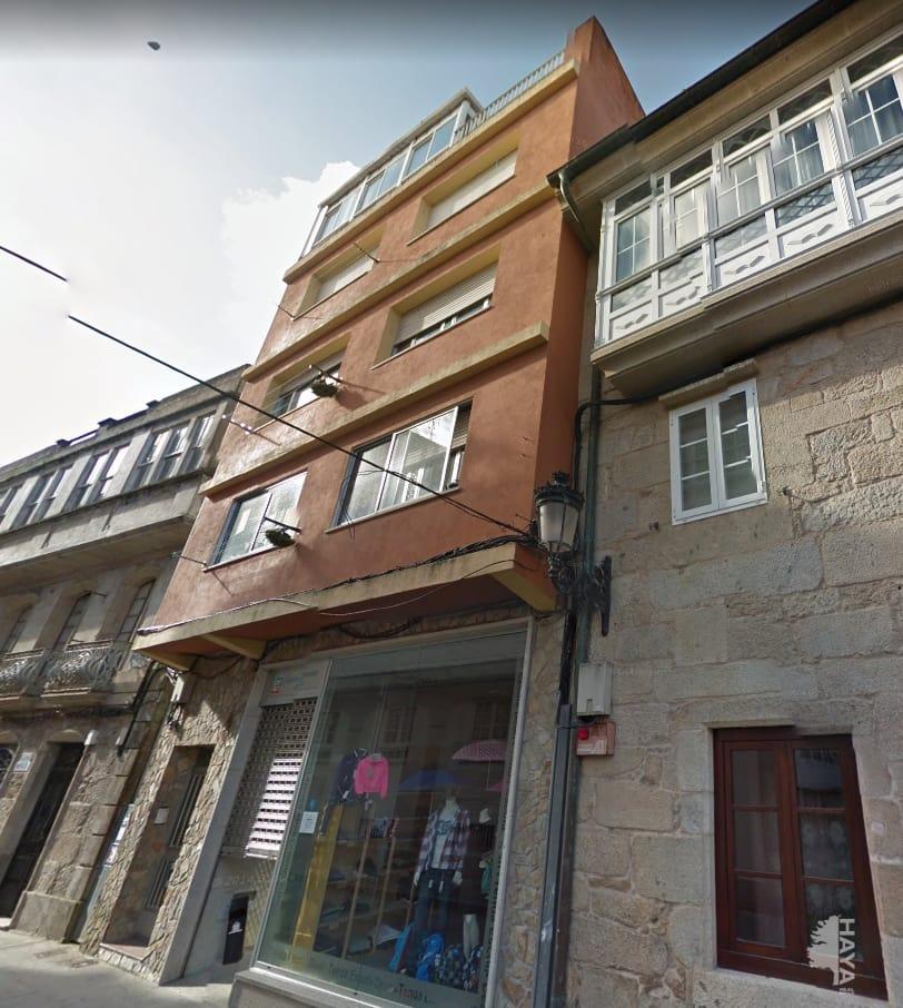 Local en venta en A Coruña, A Coruña, Calle Rafael Calleja, 46.321 €, 57 m2