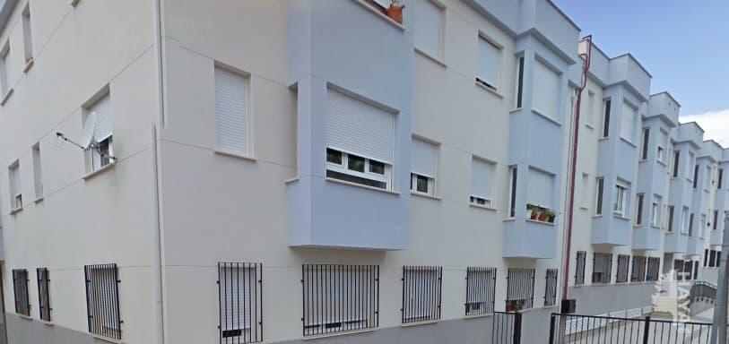 Piso en alquiler en Arcas del Villar, Cuenca, Calle Pedro Luna, 250 €, 3 habitaciones, 2 baños, 113 m2