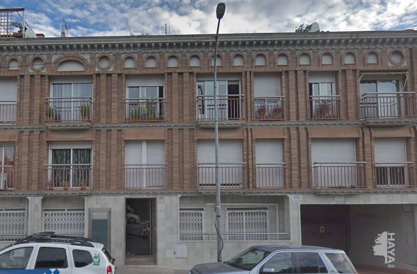 Piso en venta en La Roca del Vallès, Barcelona, Calle Costa Brava, 186.592 €, 3 habitaciones, 2 baños, 90 m2