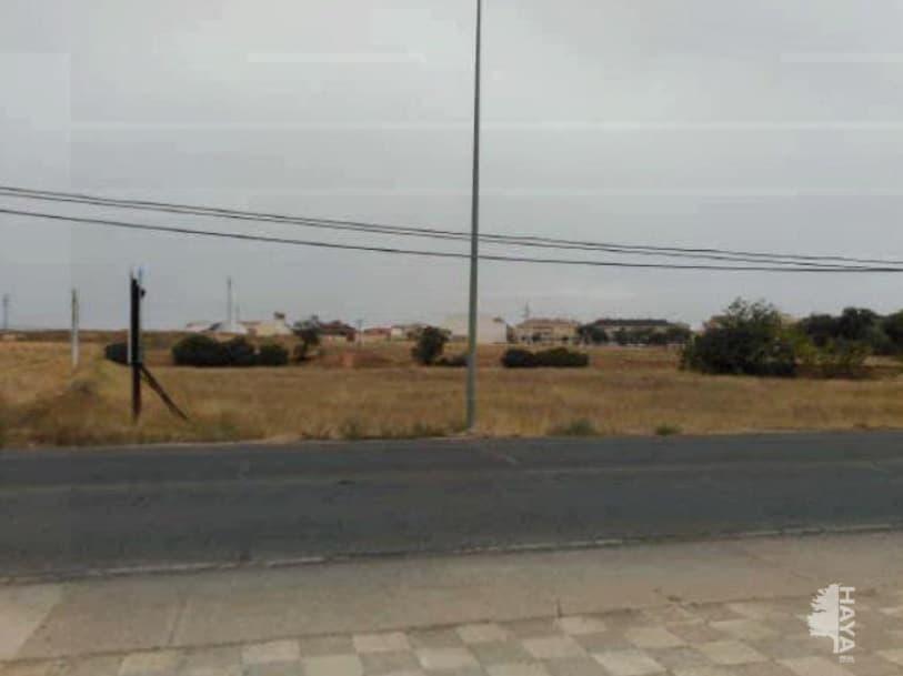 Suelo en venta en Albacete, Albacete, Carretera de la Peñas de San Pedro, 1.574.300 €, 13085 m2