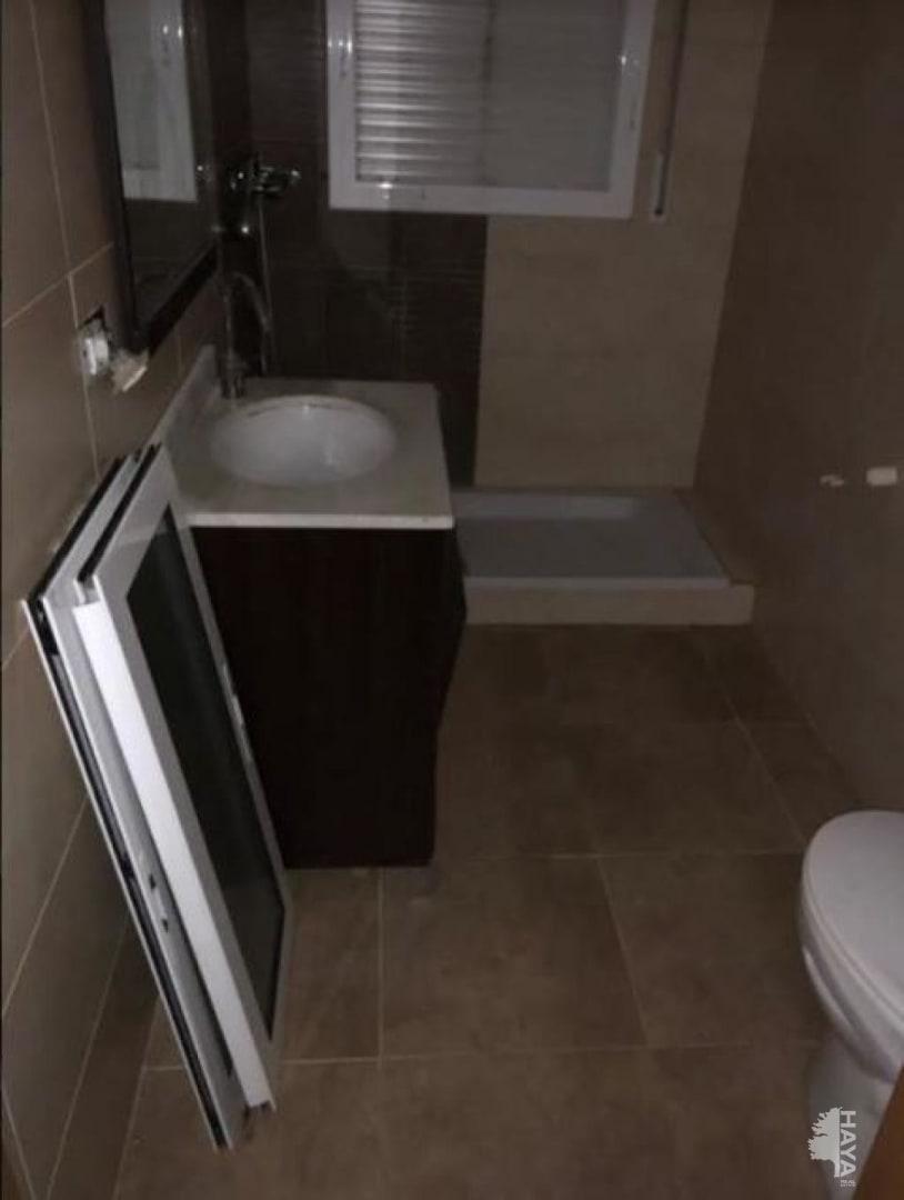 Casa en venta en Mas de Mora, Tordera, Barcelona, Calle Margarida, 185.200 €, 3 habitaciones, 2 baños, 164 m2