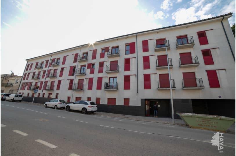 Piso en venta en Cassà de la Selva, Girona, Calle Provincial, Bxs, 87.500 €, 2 habitaciones, 1 baño, 67 m2