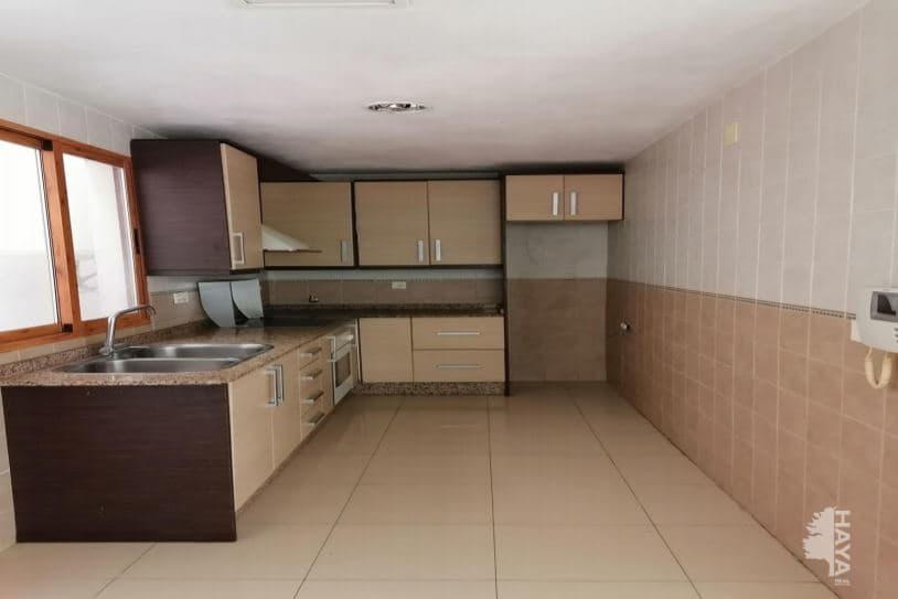 Piso en venta en Bockum, Archena, Murcia, Calle Actor Francisco Rabal, 65.600 €, 2 habitaciones, 1 baño, 89 m2