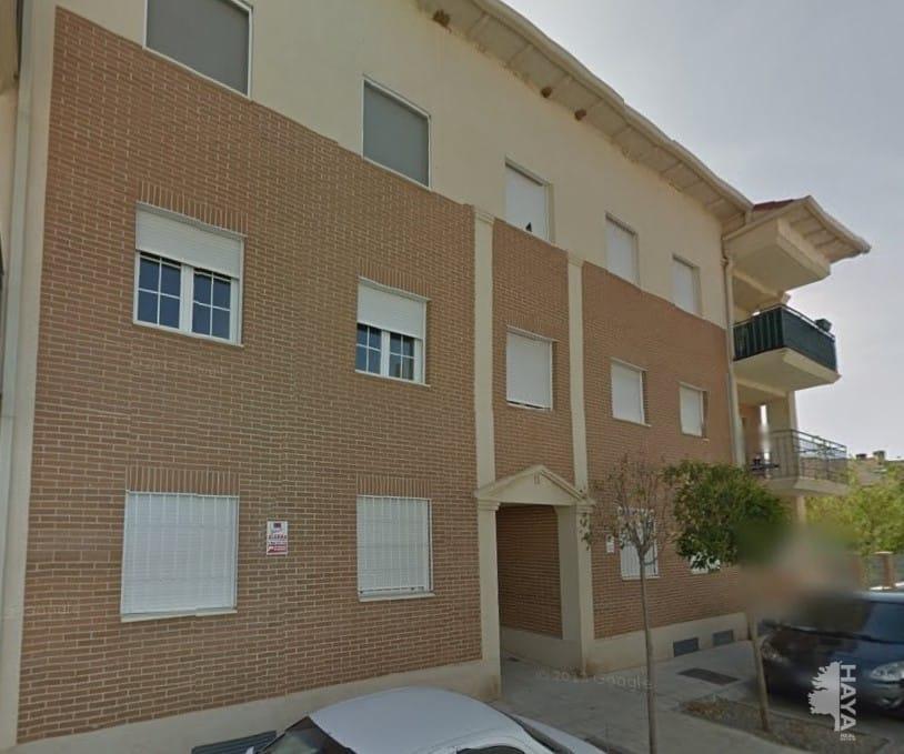 Piso en venta en Alovera, Guadalajara, Calle Valmores, 255.100 €, 1 habitación, 1 baño, 197 m2