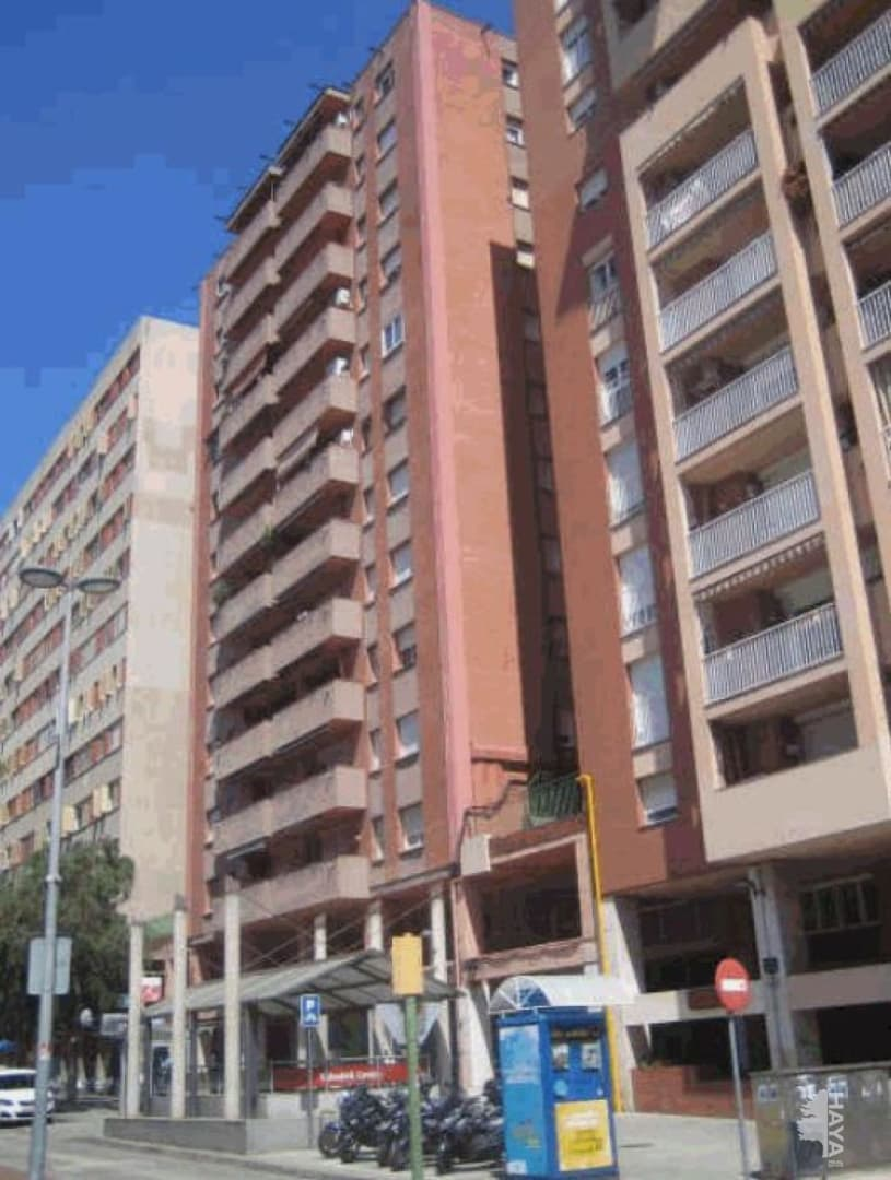 Local en venta en Torre-romeu, Sabadell, Barcelona, Calle Alfons Sala, 182.100 €, 193 m2