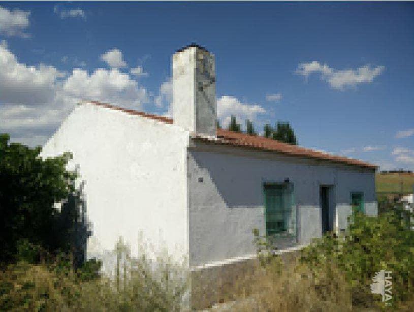 Casa en venta en Carrascosa de Henares, Espinosa de Henares, Guadalajara, Calle Unamuno, 30.400 €, 2 habitaciones, 1 baño, 64 m2