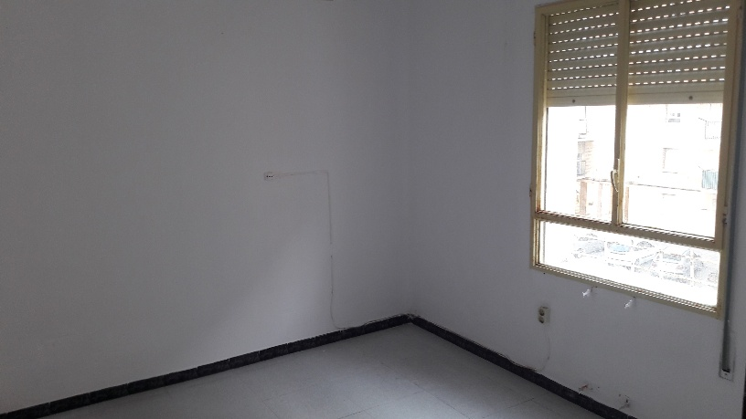 Piso en venta en Piso en Balaguer, Lleida, 37.000 €, 3 habitaciones, 1 baño, 70 m2