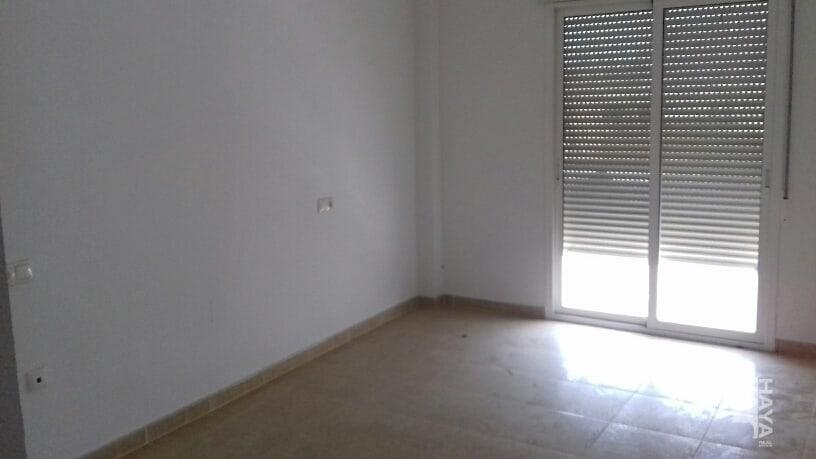 Piso en venta en Piso en Molina de Segura, Murcia, 88.300 €, 2 habitaciones, 1 baño, 92 m2