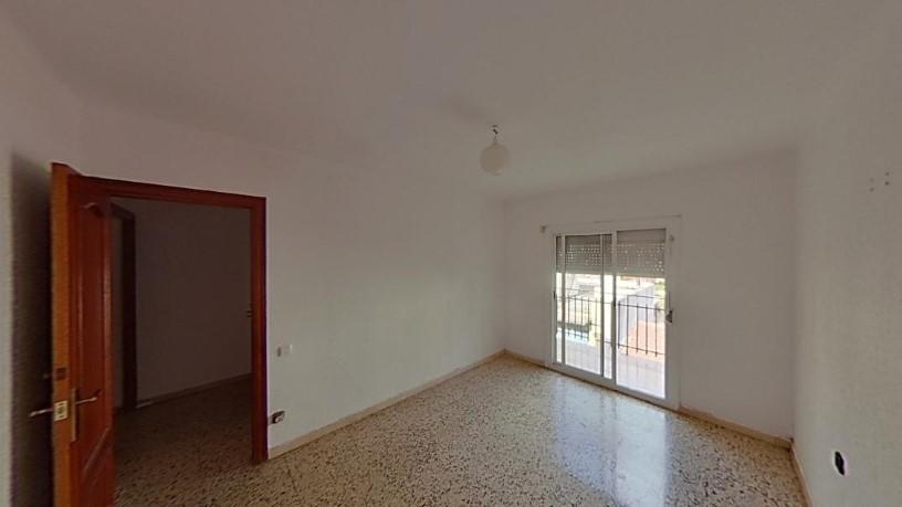 Casa en venta en Mollerussa, Lleida, Calle President Macia, 119.800 €, 1 baño, 170 m2
