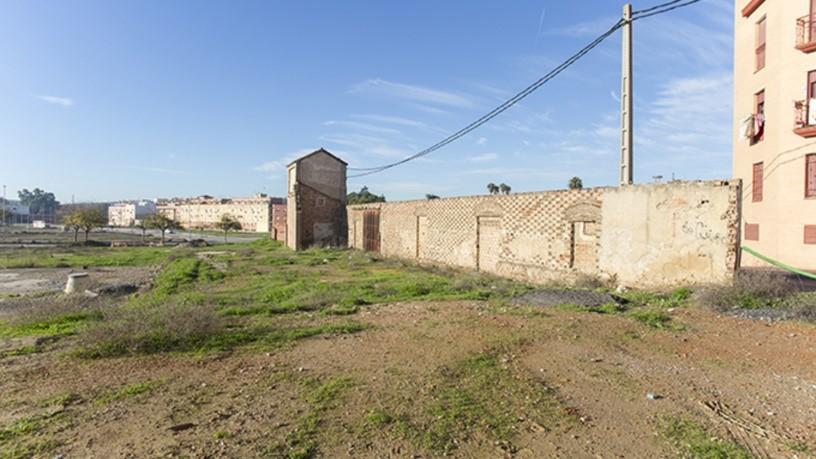 Local en venta en Bailén, Jaén, Calle Diego Cabrera, 35.000 €, 297 m2