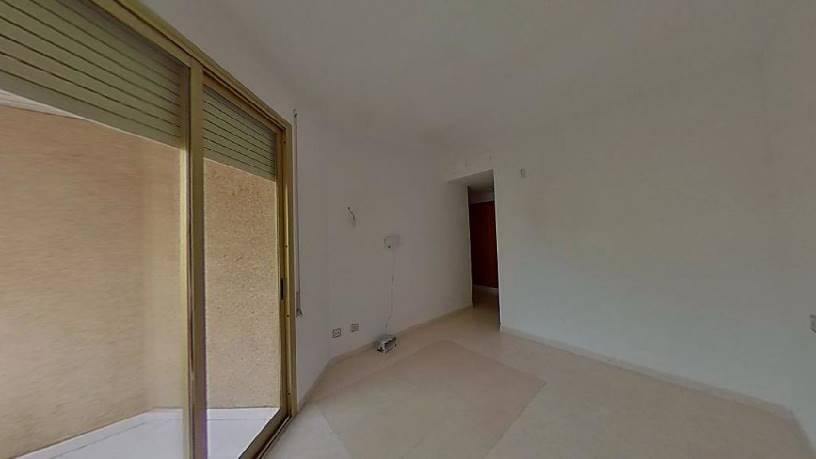 Piso en venta en Palma de Mallorca, Baleares, Calle Perez Galdos, 355.000 €, 3 habitaciones, 3 baños, 144 m2