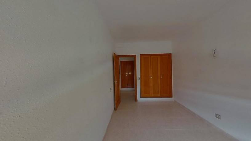 Piso en venta en Piso en Palma de Mallorca, Baleares, 355.000 €, 3 habitaciones, 3 baños, 144 m2