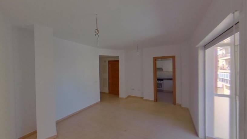 Piso en venta en Málaga, Málaga, Calle Ladron de Guevara, 180.800 €, 2 habitaciones, 1 baño, 61 m2