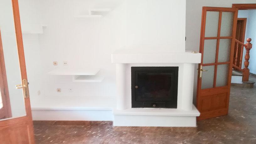 Casa en venta en Son Floriana, Son Servera, Baleares, Calle Magnolia, 538.250 €, 5 habitaciones, 1 baño, 194 m2