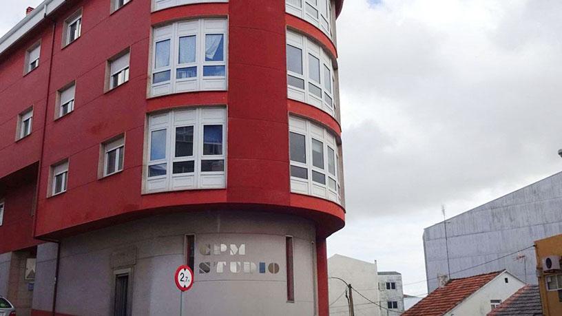Piso en venta en Petón, Arteixo, A Coruña, Calle Touriñana, 127.700 €, 3 habitaciones, 2 baños, 103 m2