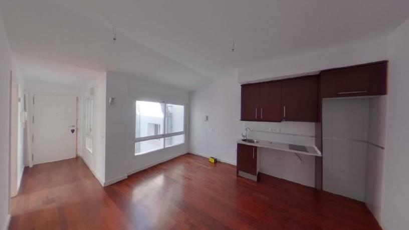 Piso en venta en Centro, Málaga, Málaga, Calle Calderon de la Barca, 207.100 €, 1 habitación, 1 baño, 47 m2