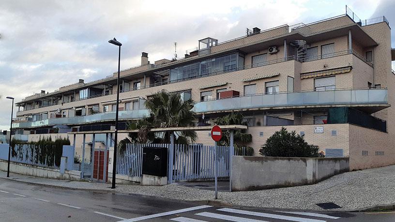 Piso en venta en Santa Isabel, Zaragoza, Zaragoza, Calle Camino de los Silos, 199.100 €, 3 habitaciones, 2 baños, 91 m2