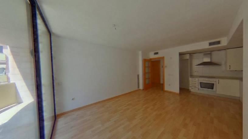 Piso en venta en Calafell, Tarragona, Calle Rafael Casanova, 124.668 €, 1 baño, 58 m2