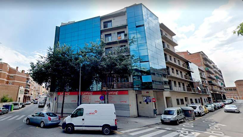 Piso en venta en Vic - Remei, Manresa, Barcelona, Calle Sant Joan D`en Coll, 121.500 €, 3 habitaciones, 1 baño, 95 m2