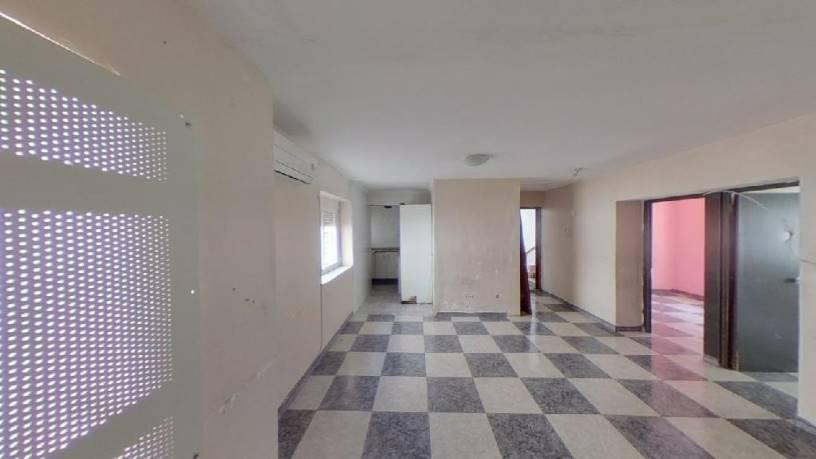 Piso en venta en Valdelagrana, El Puerto de Santa María, Cádiz, Calle Virgen de los Remedios, 17.299 €, 2 habitaciones, 1 baño, 49 m2
