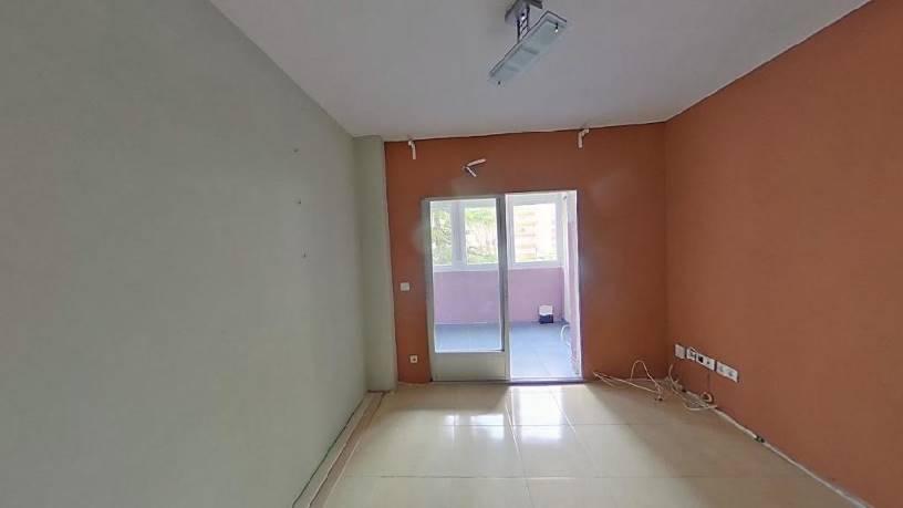 Piso en venta en Brezo, Valdemoro, Madrid, Calle Rio Manzanares, 140.300 €, 1 habitación, 1 baño, 96 m2