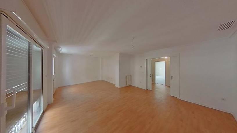 Piso en venta en Pataes, Elche/elx, Alicante, Calle Teniente Ruiz, 290.200 €, 1 baño, 224 m2