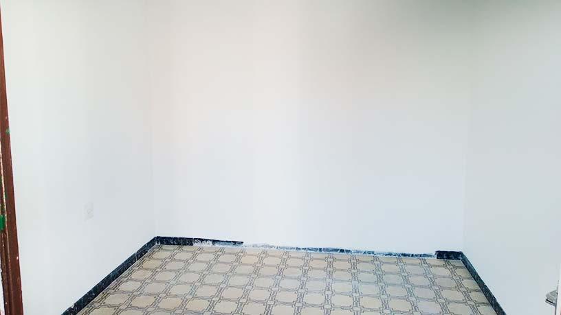 Piso en venta en Barcelona, Barcelona, Calle Viladecans, 206.400 €, 1 baño, 60 m2