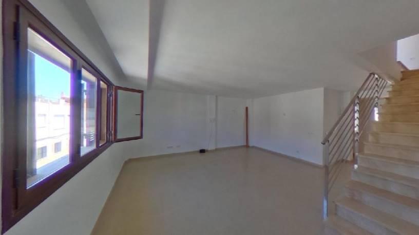 Piso en venta en Palma de Mallorca, Baleares, Calle Mestre Chapi, 194.900 €, 1 habitación, 1 baño, 51 m2