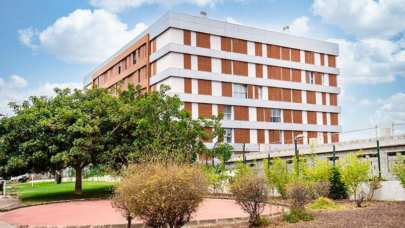 Piso en venta en Las Torres, la Palmas de Gran Canaria, Las Palmas, Calle Camelia, 172.900 €, 2 habitaciones, 1 baño, 74 m2