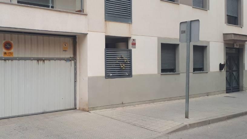 Piso en venta en Miajadas, Miajadas, Cáceres, Calle Puente, 75.000 €, 4 habitaciones, 2 baños, 161 m2