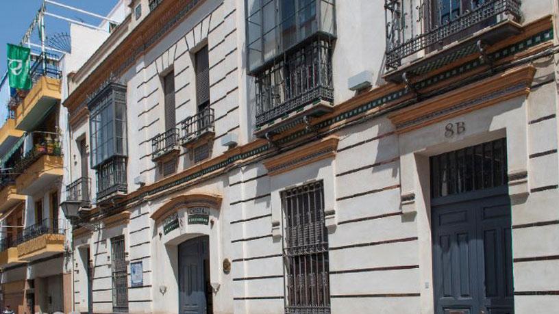 Piso en venta en Triana, Sevilla, Sevilla, Calle Alfareria, 129.900 €, 1 baño, 37 m2