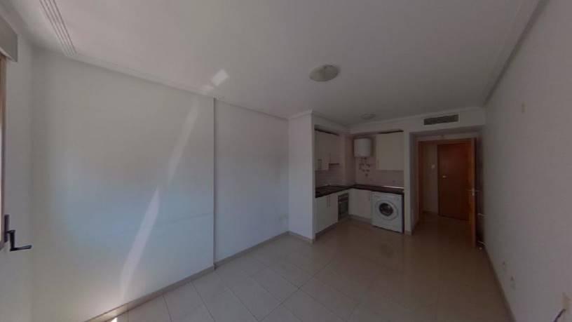Piso en venta en Pedanía de Santiago Y Zaraiche, Murcia, Murcia, Calle Doctor Jose Ruiperez, 108.100 €, 1 baño, 44 m2