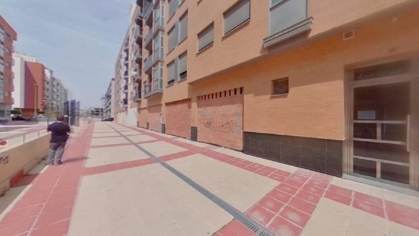 Piso en venta en Pedanía de Santiago Y Zaraiche, Murcia, Murcia, Calle Doctor Jose Ruiperez, 161.600 €, 1 baño, 70 m2