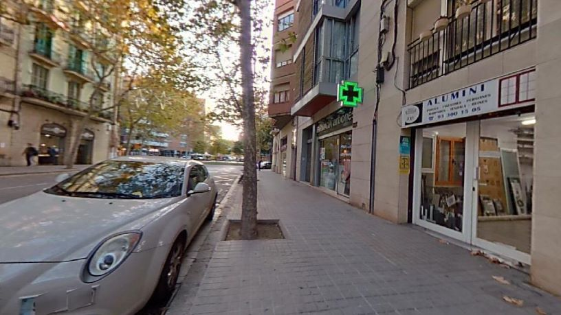 Piso en venta en Sant Martí, Barcelona, Barcelona, Calle Pallars, 295.200 €, 1 baño, 68 m2