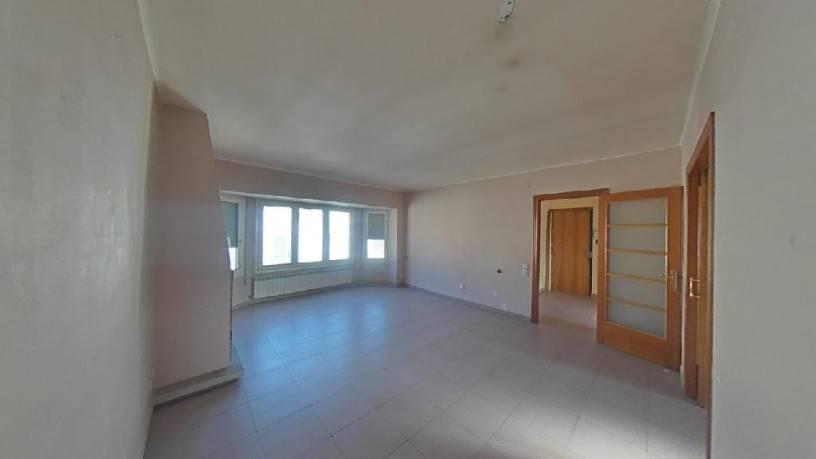 Piso en venta en La Roca del Vallès, Barcelona, Calle Dalt, 173.322 €, 4 habitaciones, 2 baños, 122 m2