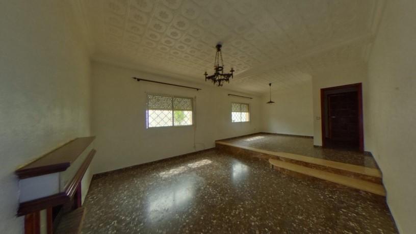 Casa en venta en Santaella, Santaella, Córdoba, Calle Asensio López, 135.700 €, 1 habitación, 1 baño, 210 m2