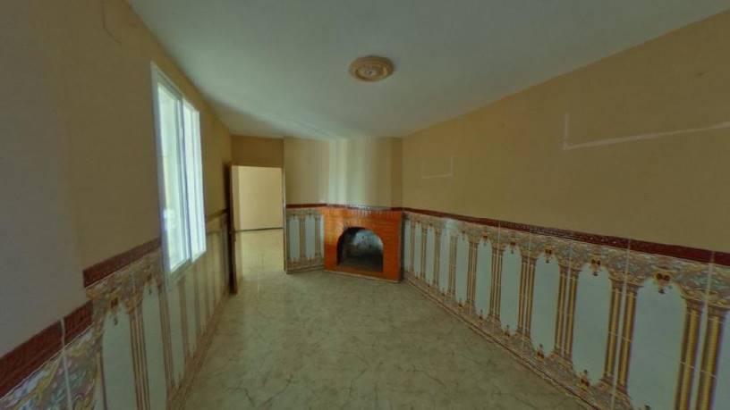 Casa en venta en Lucena, Córdoba, Calle Navas, 69.000 €, 1 baño, 107 m2