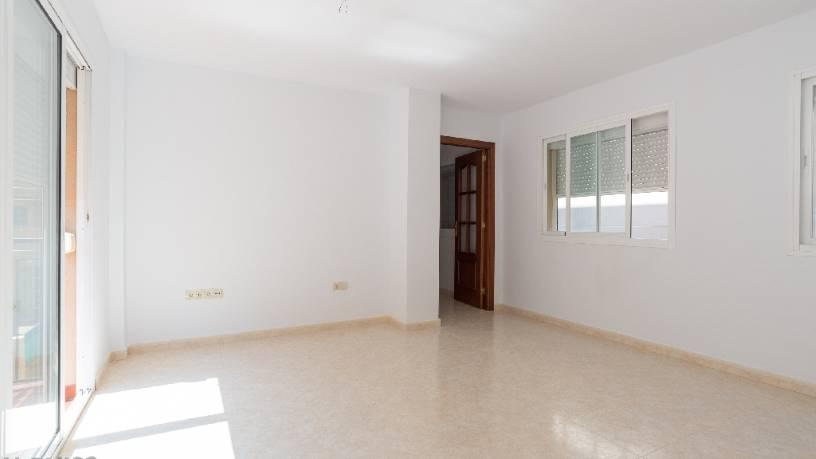 Piso en venta en Puebla Aida, Mijas, Málaga, Calle El Greco, 144.430 €, 2 habitaciones, 1 baño, 80 m2