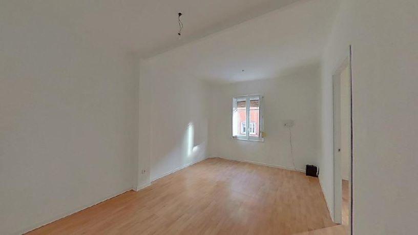 Piso en venta en Madrid, Madrid, Calle del Olvido, 109.500 €, 1 habitación, 1 baño, 51 m2