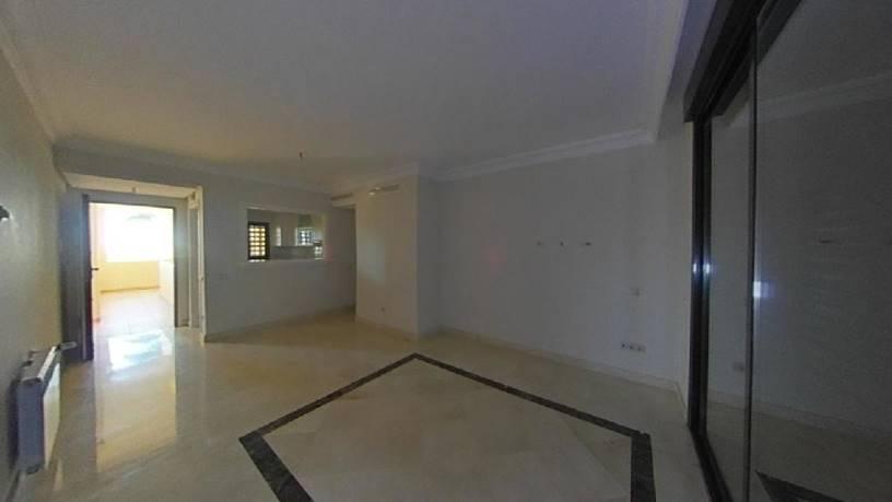 Piso en venta en San Javier, Murcia, Avenida del Golf Fase Iii-a, 120.800 €, 3 habitaciones, 1 baño, 78 m2