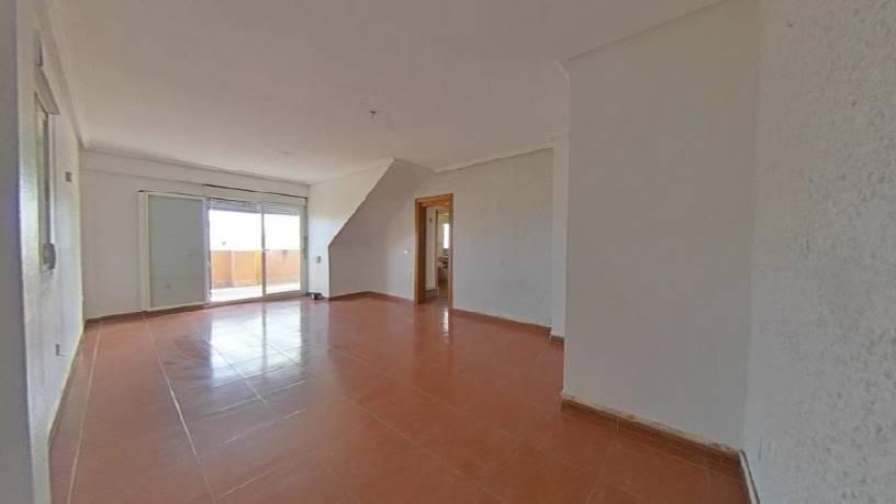 Piso en venta en Roquetas de Mar, Almería, Avenida de la Fabriquilla, 132.300 €, 1 baño, 135 m2