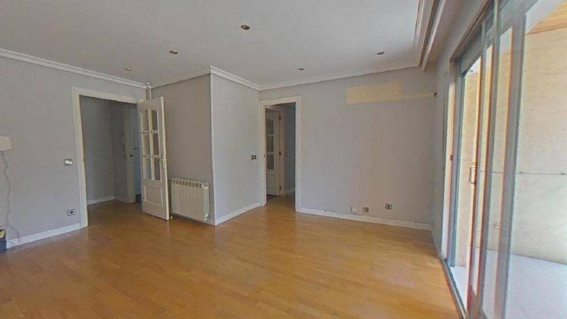 Piso en venta en Fuenlabrada, Madrid, Calle Argentina, 142.700 €, 3 habitaciones, 1 baño, 81 m2
