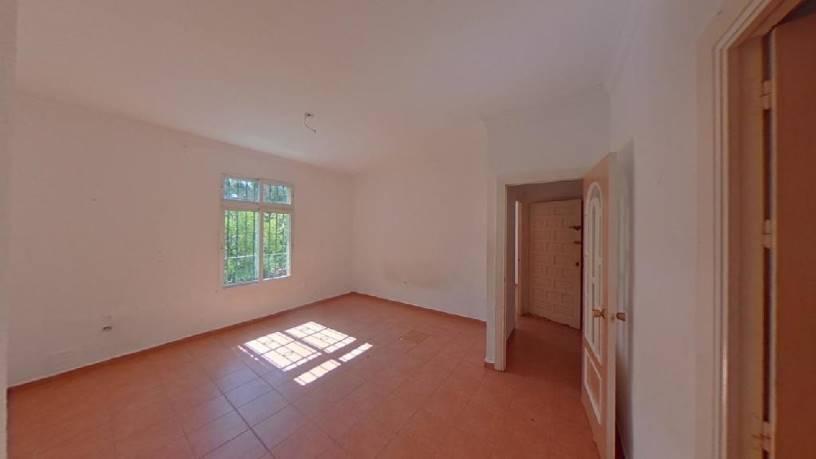 Casa en venta en Málaga, Málaga, Calle Actriz Rosario Pino, 243.400 €, 1 baño, 160 m2