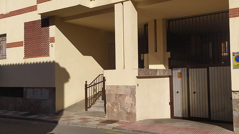 Piso en venta en Churriana de la Vega, Granada, Calle Malaga, 97.800 €, 1 habitación, 1 baño, 79 m2